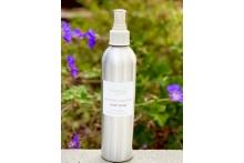 Organic Lavender Hydrating Toner Metal Bottle