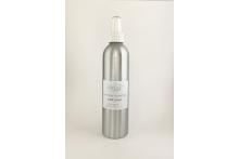 ORGANIC VEGAN Lavender Hydrating Toner Metal Bottle